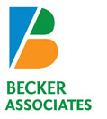 Becker Associates