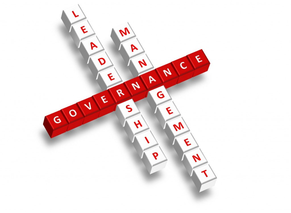 Governance-Leadership