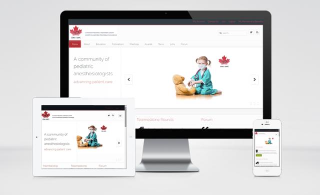 cpas-responsive-web-design