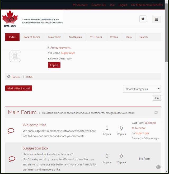 cpas-forum-page