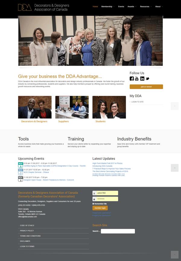 ddacanada-homepage