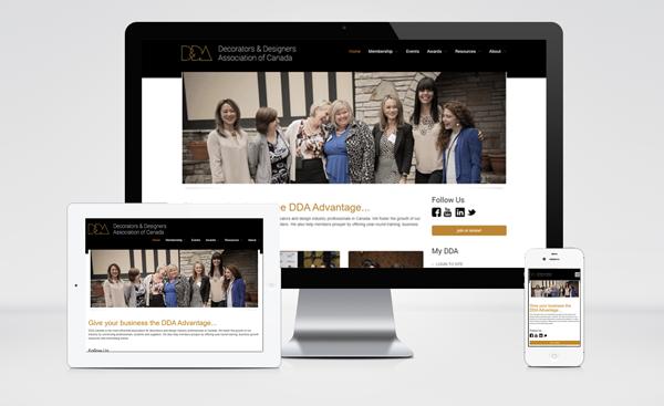 ddacanada-responsive-web-design