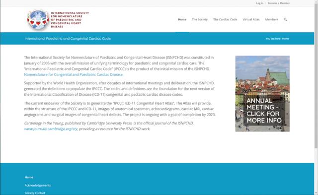 ipcc_homepage