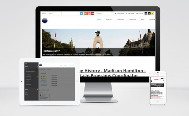 ohassta-responsive-web-design
