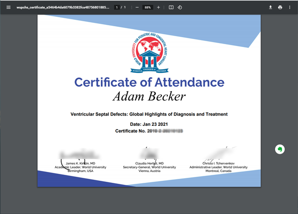 wupchs_attendance_certificate