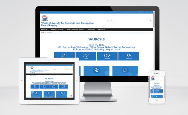 wupchs_web_frames